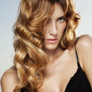 Peinados Casuales Y Modernos Elegantes Ideas Para Pelo Largo