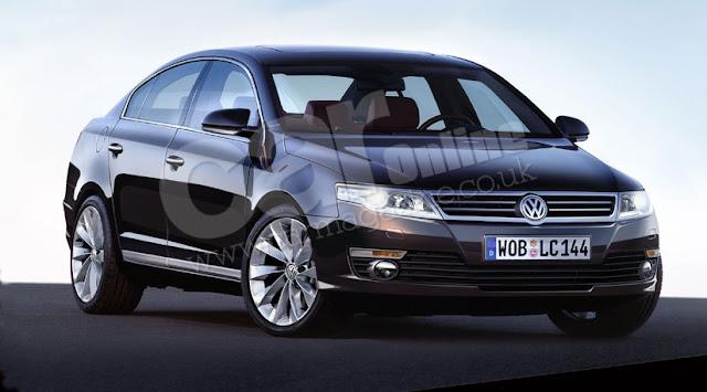 new cars 2012