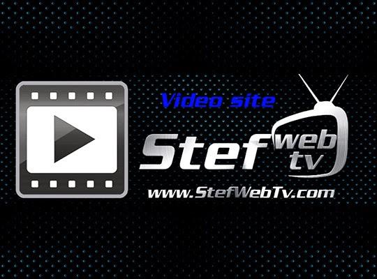 http://stefwebtv7.blogspot.gr/