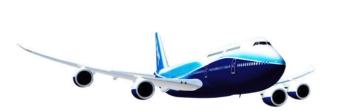 Россия - российские авиалинии, авиабилеты, авиакассы, Аэрофлот, S7 Сибирь, ЮТэйр, Трансаэро