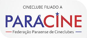 Cineclube filiado à PARACINE
