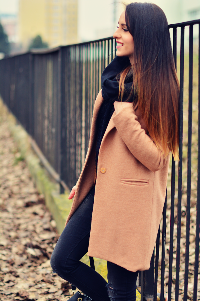 http://furioussquirrel.blogspot.com/2015/01/coffee-coat.html