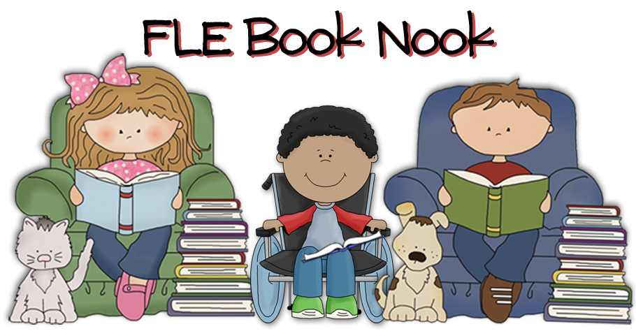 FLE Book Nook
