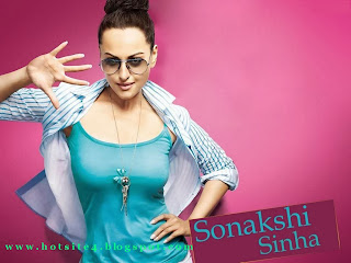 www.hotsite4.blogspot.com - Sonakshi Sinha Bikini 2013 Photos - New Sonakshi Sinha 2015 Wallpapers - Free Download Sonakshi Sinha 2014 Wallpapers