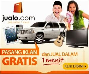 http://www.jualo.com/id/sellers/galeri-bisnis