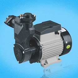 Crompton Greaves Mini Pacific II (0.5HP) Online | Buy 0.5HP Crompton Greaves Mini Pacific India - Pumpkart.com