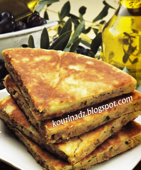 La Cuisine Algerienne: La Cuisine Algérienne: Mai 2015
