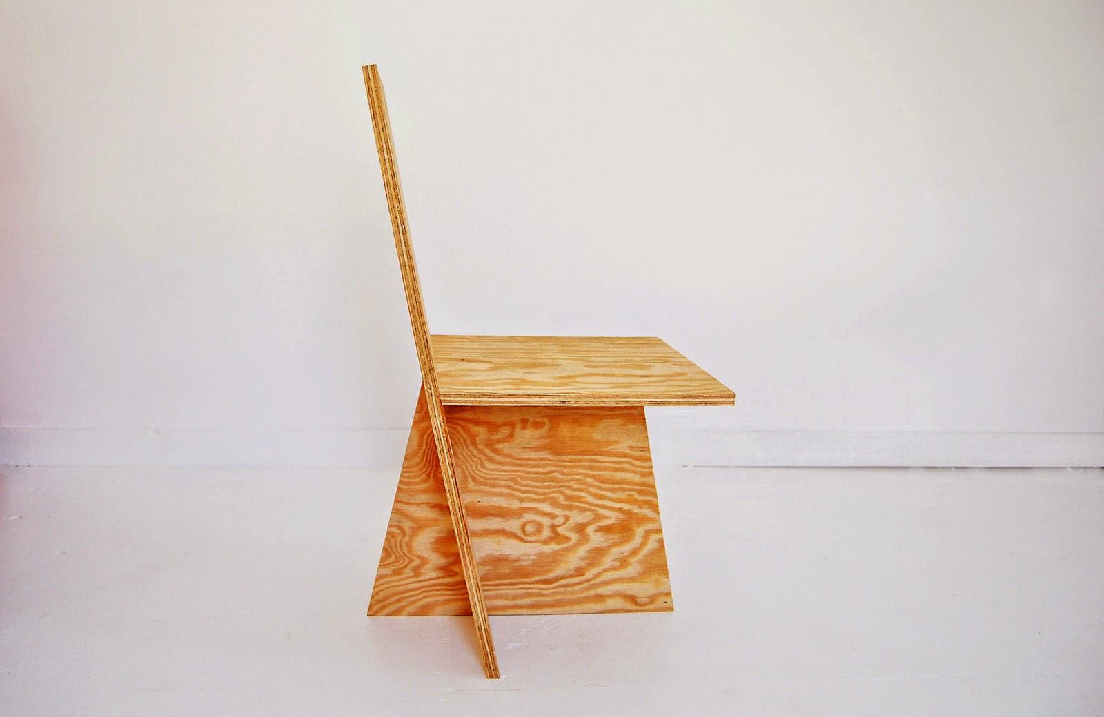 cadeira mede: 40 cm de largura x 50 cm de profundidade x 84 50 cm de  #9F3507 1600x1040