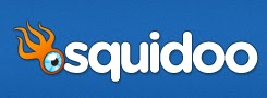 Squidoo Is Not A Scam