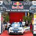 PWRC: Ligato se subió al podio en Alemania