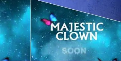 Majestic Clown frequency channel