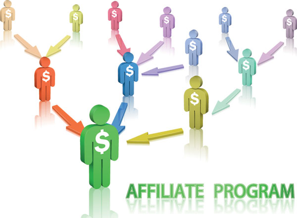 affiliate-marketing-sales
