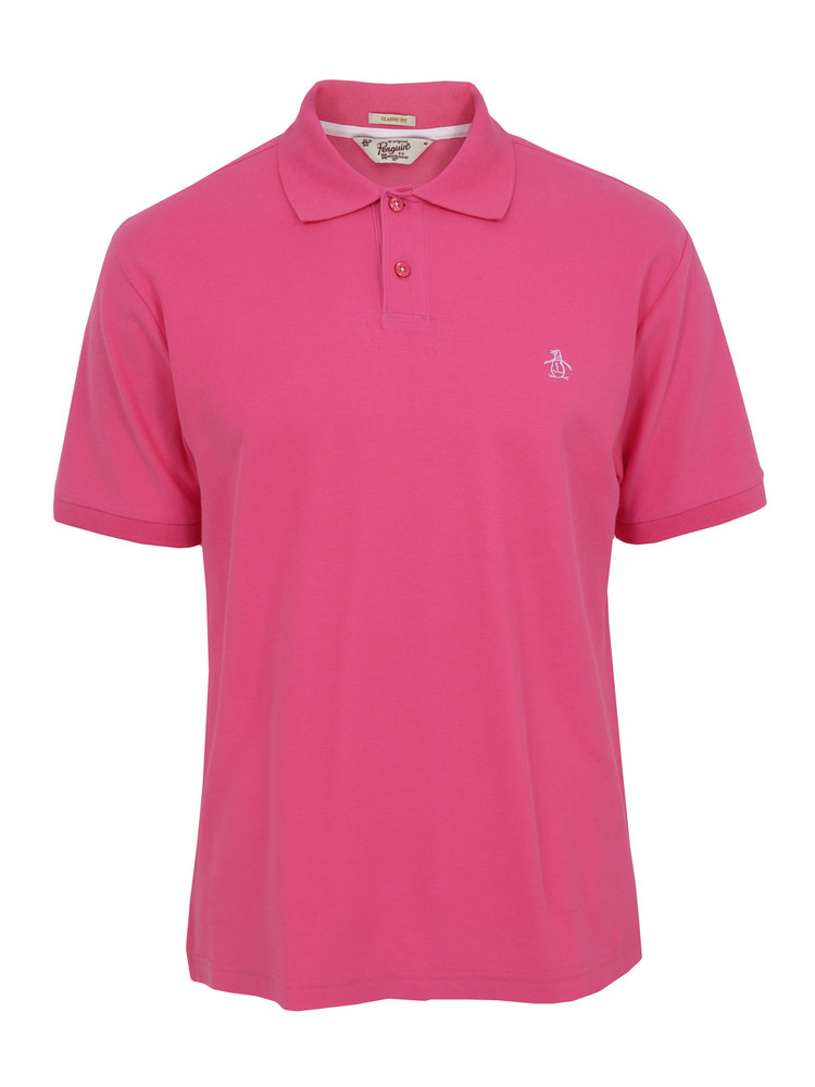 Chyrette 39 N 39 Cullette Pink Shirt Ouh No