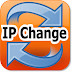 HOW TO CHANGE YOUR IP LOCATION ON ANDROID APPLICATION IN TWO SIMPLE STEPS. (ANDROID ANNONYMIZER)