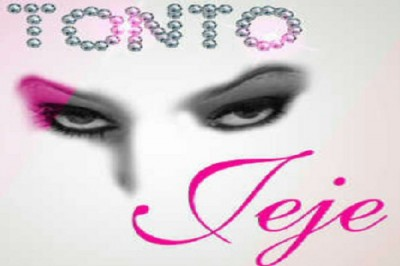 She Just Can't Stop! Listen To Tonto Dike's Latest Single- Jeje