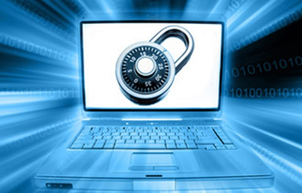 the different ways to protect online information 7 ways to protect your privacy online whenever you post information online is to use different browsers for different online services.