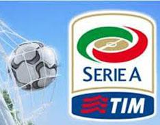 Daftar nama klub (tim) sepak bola pemenang & penyandang gelar juara piala liga italia seri A terbanyak, paling banyak
