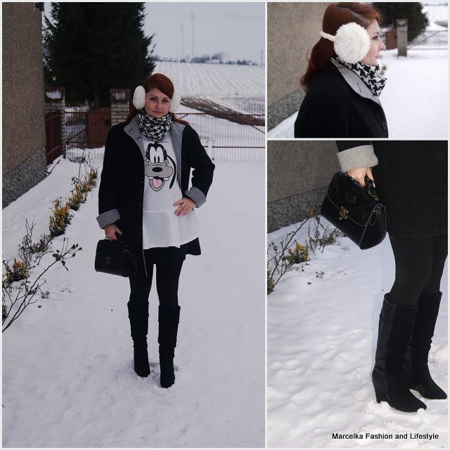 http://marcelka-fashion.blogspot.com/2014/01/zimowa-stylizacja-z-goofim.html