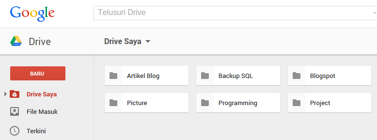 screenshot drive.google.com