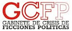 LAST NEWS ABOUT THE CRISIS CABIONET OF POLITICAL FICTIONS