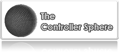 The Controller Sphere