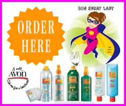 ORDER YOUR BUG GUARD PLUS ONLINE