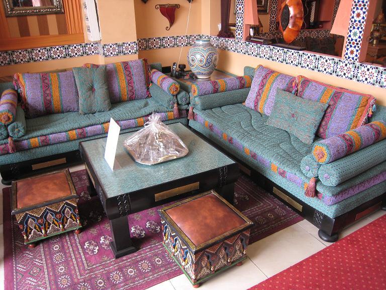 Bienvenue sur le site de l 39 artisanat marocain nos salons for Salon artisanat a ballancourt sur essonne