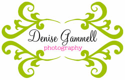 CT family photographer {Denise Gammell Photography} child, family, seniors, maternity CT