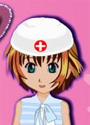 Супер Няня - Онлайн игра для девочек