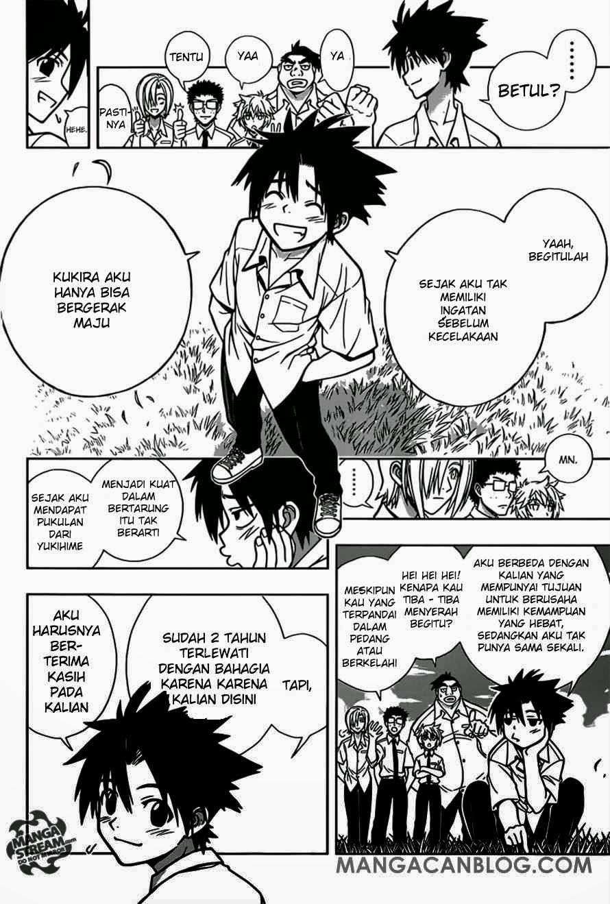Komik uq holder 001 - gunakan mode next page + jumlah hal 80 2 Indonesia uq holder 001 - gunakan mode next page + jumlah hal 80 Terbaru 21|Baca Manga Komik Indonesia