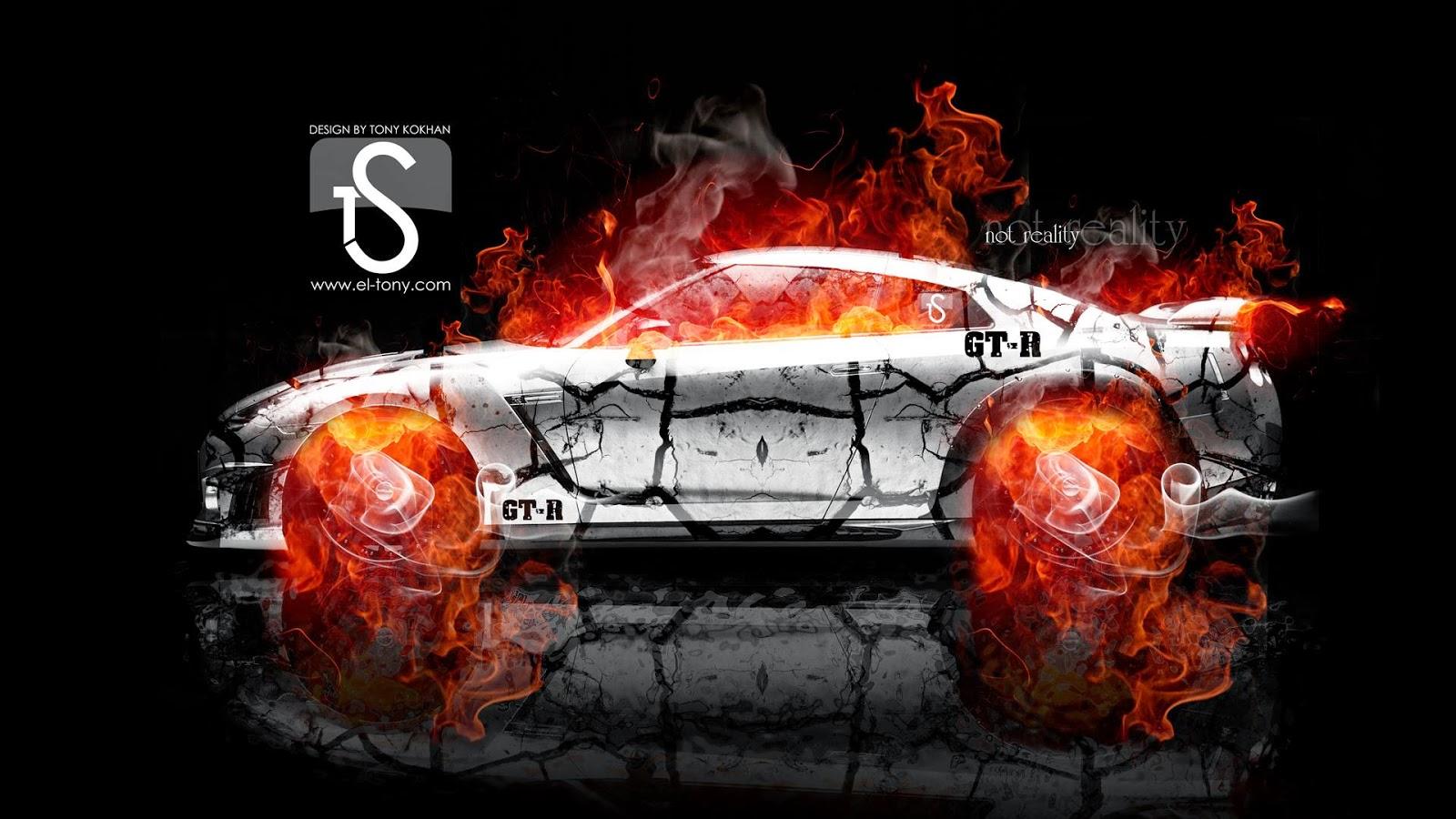 wallpapers bugatti veyron grand sport roadster vitesse car ...