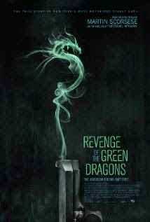 Download Revenge of the Green Dragons (2014) And Subtitles Indonesia