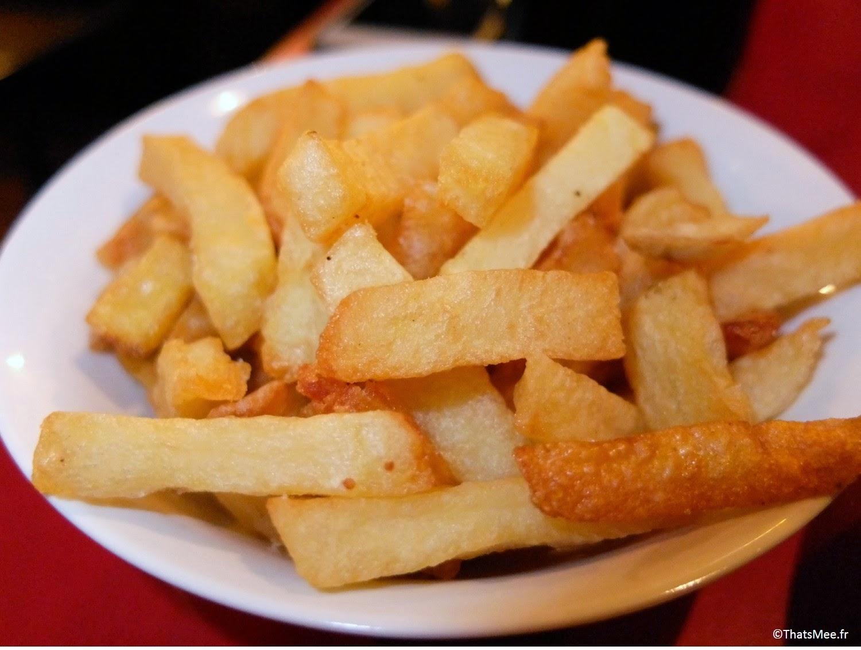 Restaurant américain Danny Hills Paris 19eme US food burgers nachos déco 50s maison Ponclet, burger boeuf mariné bourbon oignons confits cheddar fumé raclette frites