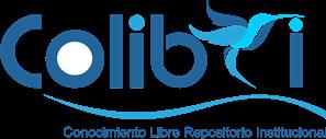 Colibrí Repositorio Institucional UdelaR