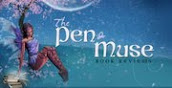 The Pen & Muse