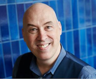 Darren Stewart, Sales Representative, Realtor ®