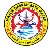 Jawatan Kosong Majlis Daerah Batu Gajah (MDBG)
