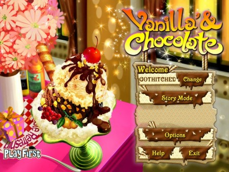 game vanilla and chocolate free ice cream mediafire mini games