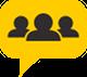Logo CommBank Support Community