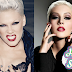 [Pop Rivalries 2.0] Pink VS Christina Aguilera: The Stolen Friend