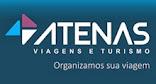 Atenas Turismo
