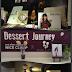 挑戰視覺味覺的下午*mina × NICE CLAUP × black n white讀者互動環節 ﹣ Dessert Journey Workshop
