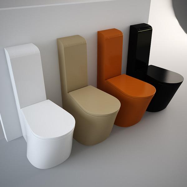 http://www.kitchenbathroomfife.co.uk/bathrooms