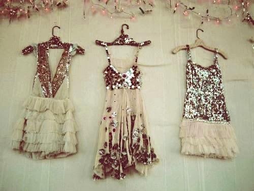 vestidos para ocasiones
