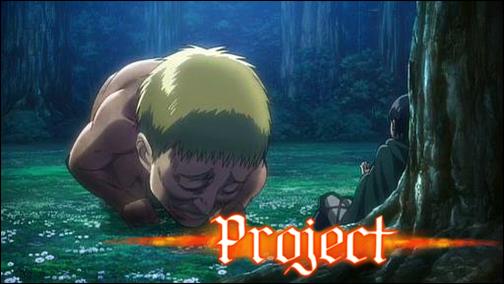 Shingeki no Kyojin OVA 2013 VietSub HD - Animet.net