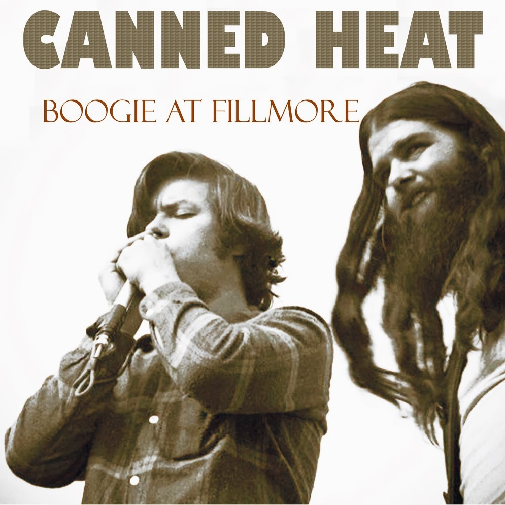 Tube canned heat 1969 07 01 san francisco ca audflac thursday february 9 2017 xflitez Image collections