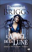 http://lachroniquedespassions.blogspot.fr/2013/11/mercy-thompson-tome-1-lappel-de-la-lune.html