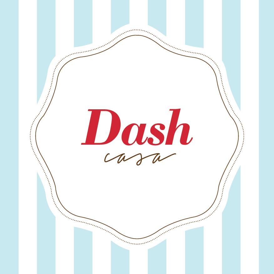 DashCasa Uniformes especiais