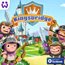 https://apps.facebook.com/playkingsbridge/?ref=fanpage&kt_st1=&kt_st2=&kt_st3=&redeem=4lvv3b669vsou2cs