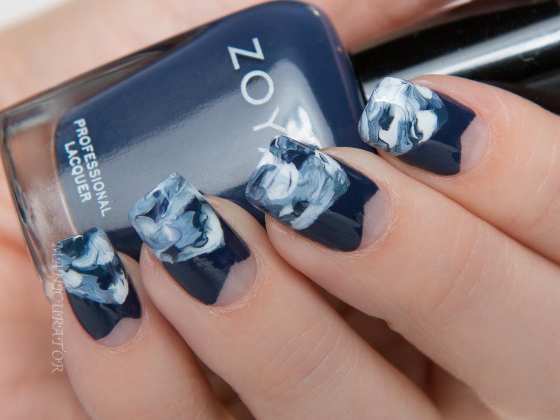 NAFW-NYFW-Carolina-Herrera-Zoya-Nail-Art